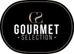 Prix Gourmet Sélection